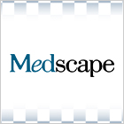 Medscape Diabetes