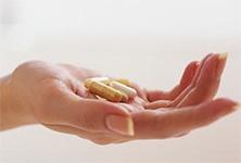 デュロキセチン、がん化学療法 ...