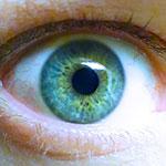 緑内障患者の眼圧測定、GAT値の補正は誤差を拡大かのイメージ