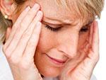 片頭痛予防に携帯型TMS装置が有効かのイメージ