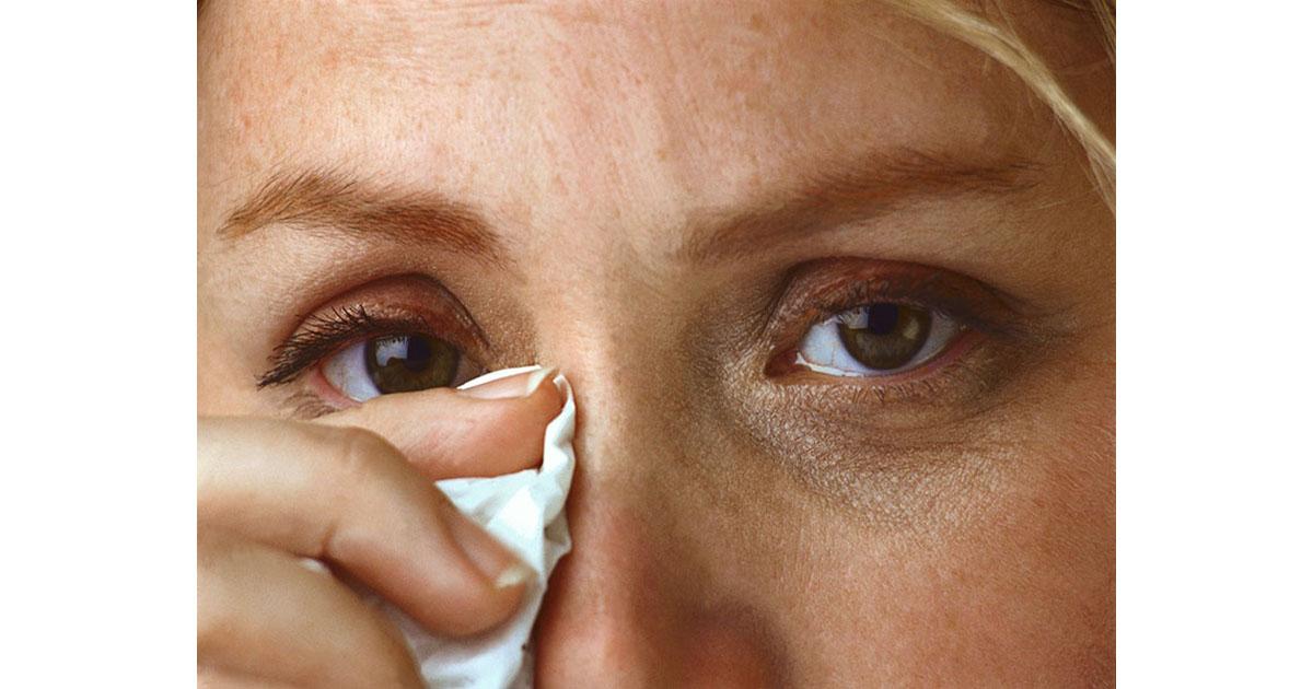 コロナ ウイルス 感染 初期 症状