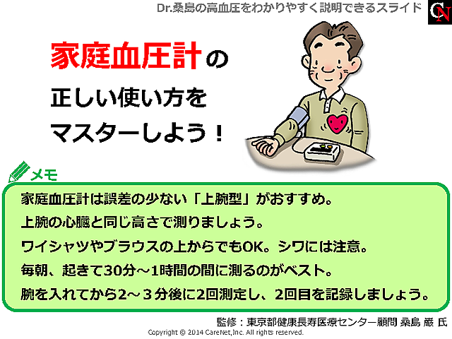 CareNet.com へようこそ 医師・医療従事者向け医学情報・医療 ...