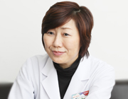 「中山優子 医師」の画像検索結果